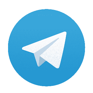 Telegram direct